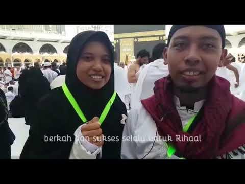 Pada saat itu Wagub DKI Sandi Uno belum ada pasangan nya Gubernur DKI Anies Baswedan..