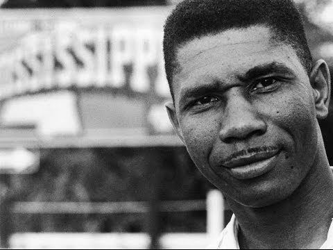 What really happened to Medgar Evers?