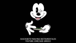 BASE DE RAP - TOMALO CON CALMA - USO LIBRE -  HIP HOP INSTUMENTAL