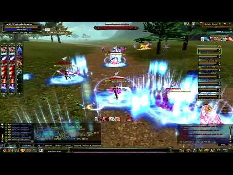 WhoWeAre VS WhyNot (Death Ko) Part 1