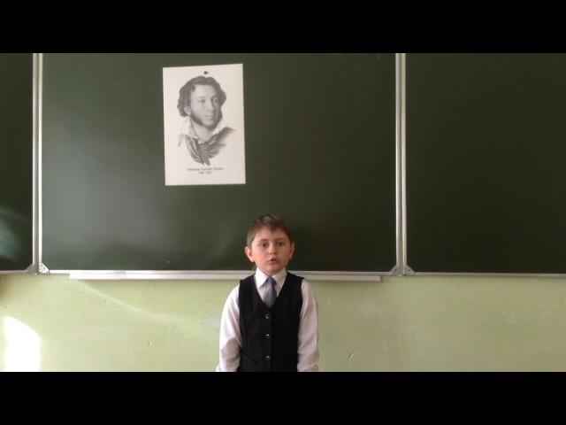 Изображение предпросмотра прочтения – АлексейСысоев читает произведение «Евгений Онегин» А.С.Пушкина