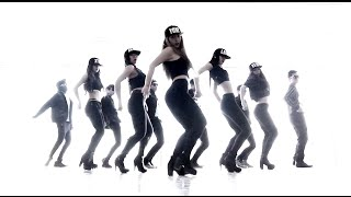 WATCH IN HD ***** Introducing our newest cover, SALJA DANCE is back...