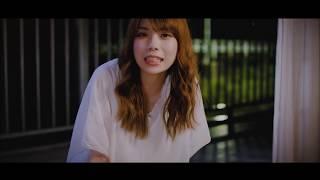 【ましのみ】プチョヘンザしちゃだめ(ほぼFull Ver.)【MV】