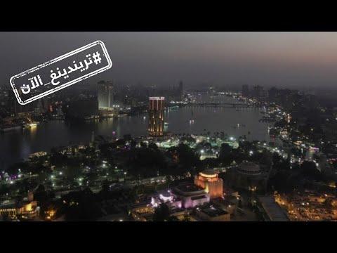 المغردون المصريون يتفاعلون مع هاشتاغ الانتحار منتشر بسبب  - نشر قبل 1 ساعة