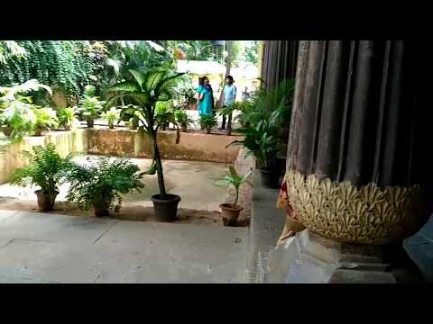 Tipu Sultan's Palace, bangalore, a must of 5 places to visit in bangalore