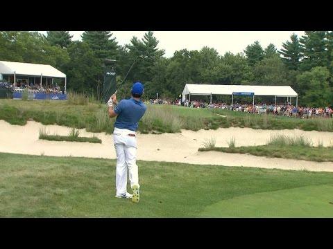 PGA Championship 2017 live stream: How to watch Round 2 online