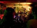 Download Sey Vs Spy Scrap Iron Pickers 09-04-10 at the empty glass MP3 song and Music Video
