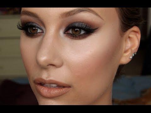 Kardashian Natural Skin