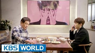 Video My Father is Strange | 아버지가 이상해 – Ep.13 [ENG/IND/2017.04.22] download MP3, 3GP, MP4, WEBM, AVI, FLV Maret 2018