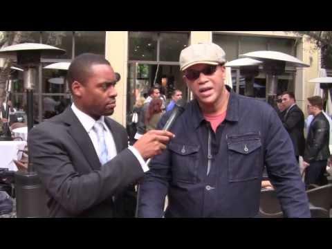 Virgil Hunter HEATED interview w/ Radio Rahim! on Floyd Mayweather vs Amir Khan & Alvarez vs Angulo