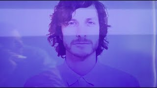 Hotel Home via Gotye - Spender