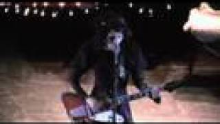 "PJ Harvey ""To Bring You My Love"" Live Paris Grand Rex 2007 HQ"