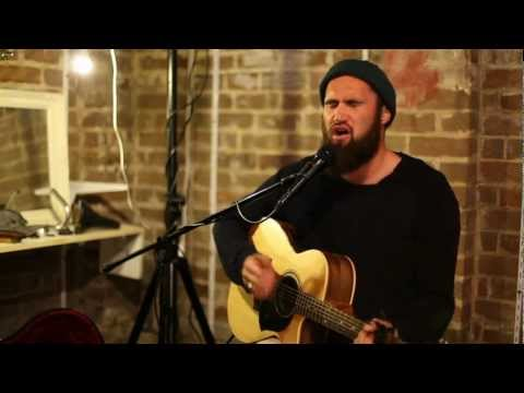 Sam Sparro (Cover) - Black & Gold performed by Duan & Only