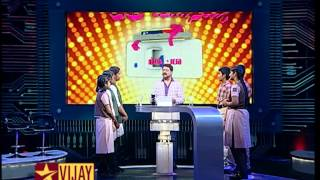 Oru Varthai Oru Latcham Juniors 3 spl promo video 30-08-2015 Vijay tv sunday programs promo 30th August 2015 at srivideo