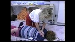 Kiinalaista lääketiedettä RTV. 18.11.1991. Westmedia Oy. Rauma.