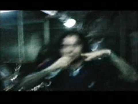 2X - La Fuerza Policial (Videoclip)