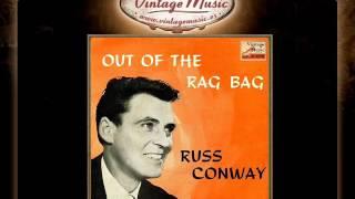 Russ Conway - Temptation Rag (VintageMusic.es)