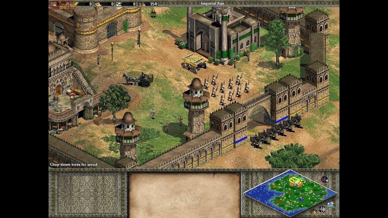 Stronghold Kingdoms: Замковый ... - Google Play