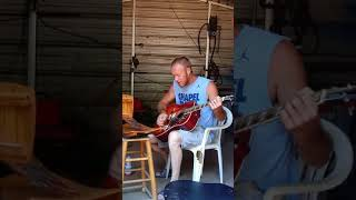 Jason alden you make it easy cover