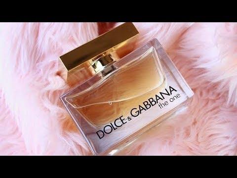 Парфюмы Dolce & Gabbana, что достойно внимания :) Императрица - пот или нет?