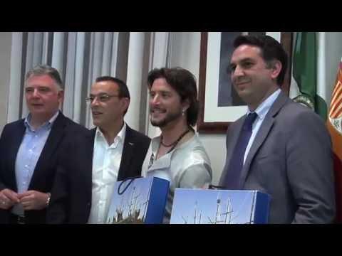 Huelva Plan Promoción de Huelva