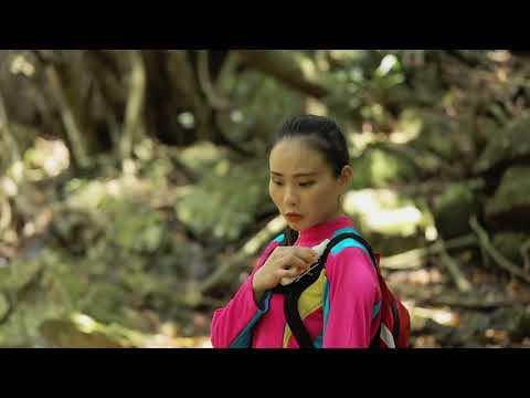 Shenzhen zastone technology Co Ltd  walkie talkie,two way radio