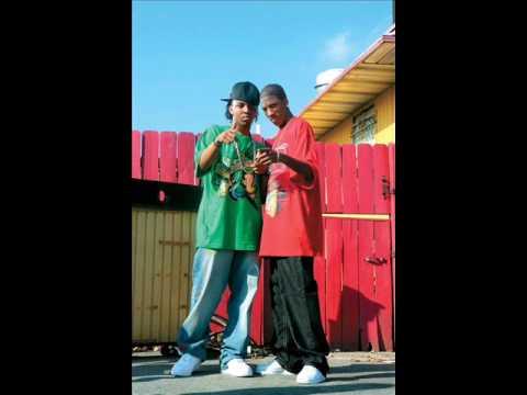 Pop It Off Boyz (Lil Action) - Yo Love