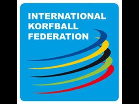 IKFEKCR1W France - Sweden