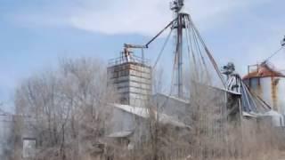 San Pierre Revitalization Video