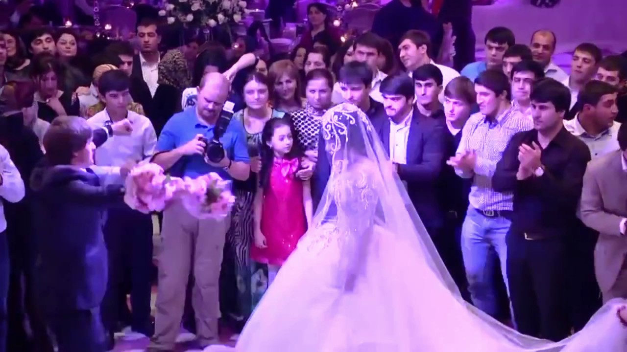Свадьба видео песни