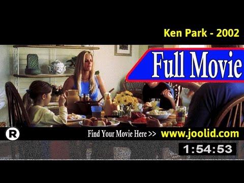 Ken Park Trailer