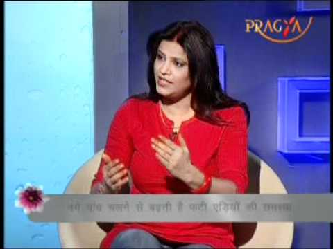 Payal Sinha-herbal remedies.avi