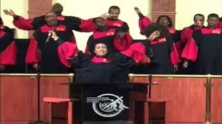 Hand Clapping Foot Stomping 1 Hour Of Traditional Gospel Music Mix