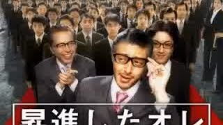 どーする?どーすんの俺!! mixiコミュ http://mixi.jp/view_community.p...