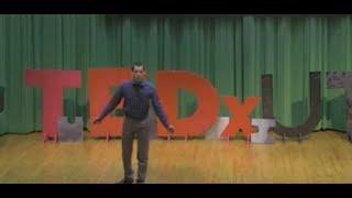 Creative Thinking in Math Class | Samuel Grayson | TEDxUTD