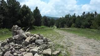 Col de Pavezin