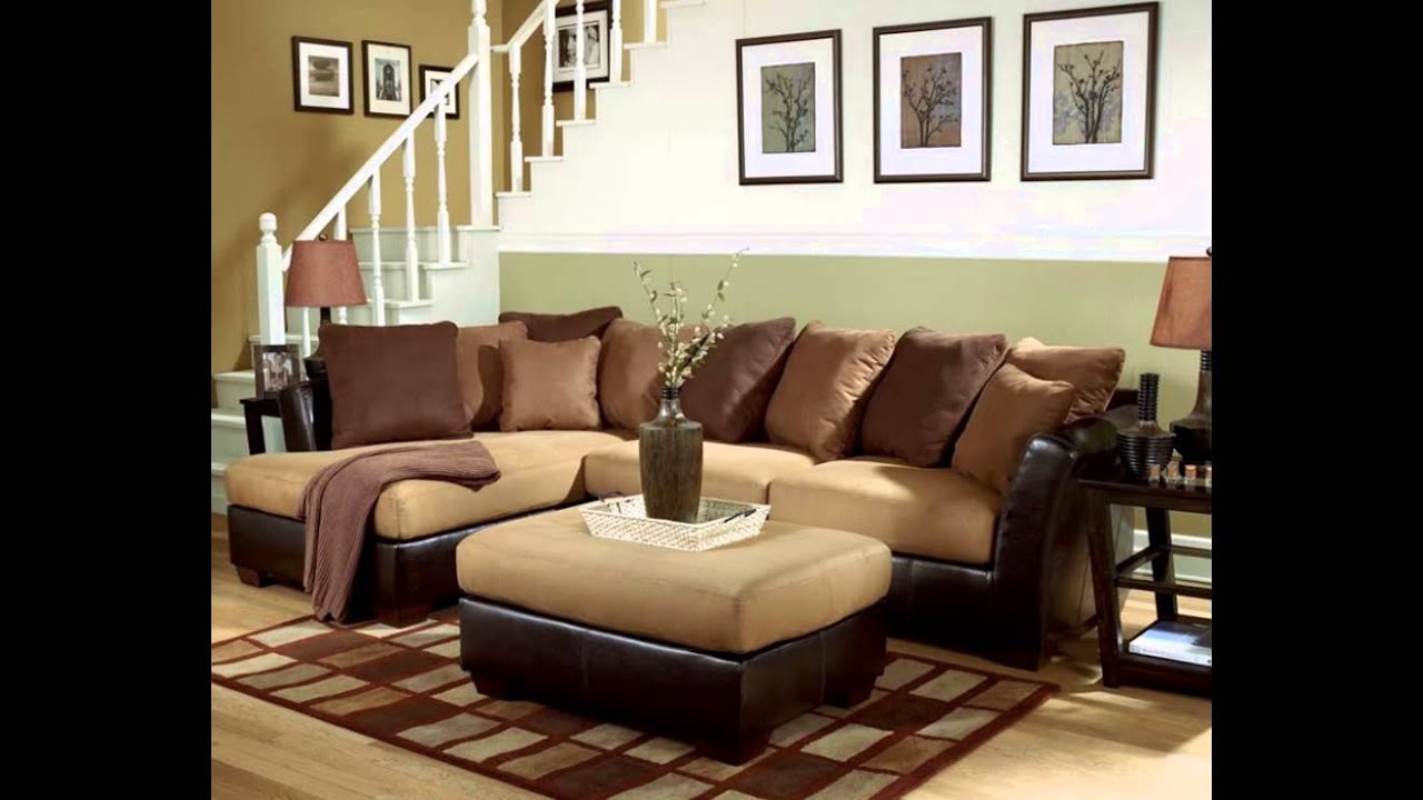 Living Room Furniture Sets | Cheap Living Room Furniture Sets ...