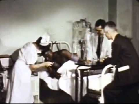 pesticide-accidental-poisoning-victims-1958-cdc