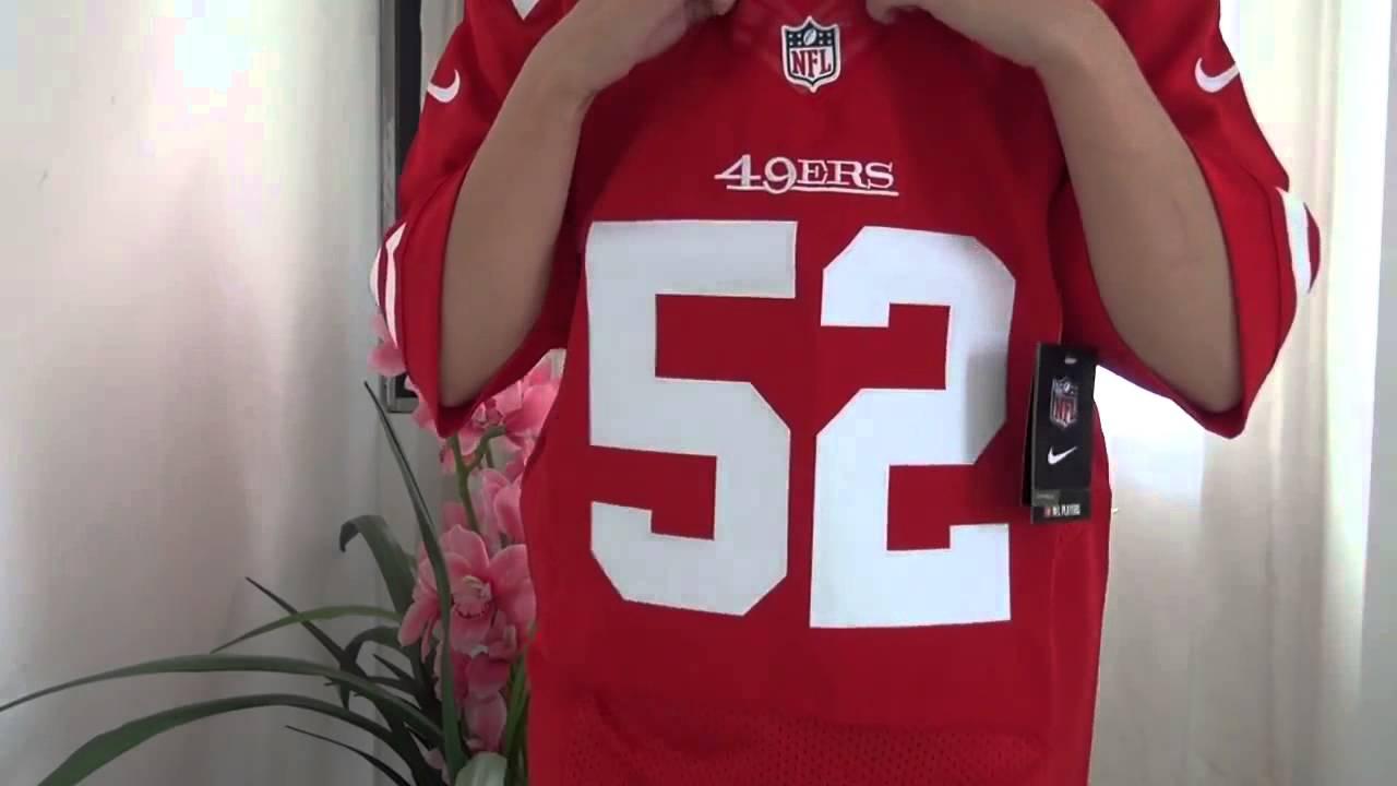 2013 Cheap Nike NFL Jerseys,Wholesale Jerseys Free ...
