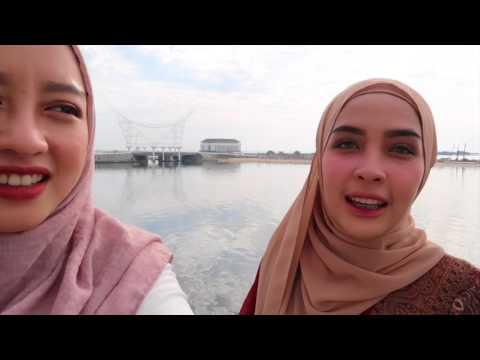 Liputan hari pertama di Makassar | Videonya Gita eps. 87