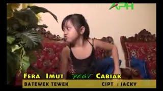 ABAK BATEWEK TEWEK -Fera Imoet Feat Cabiak