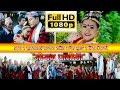 बहुचर्चित गीत गोगनपानीमा 2016 / 2073 | Gogan Panima -Ganesh Gurung & Priya Shrestha