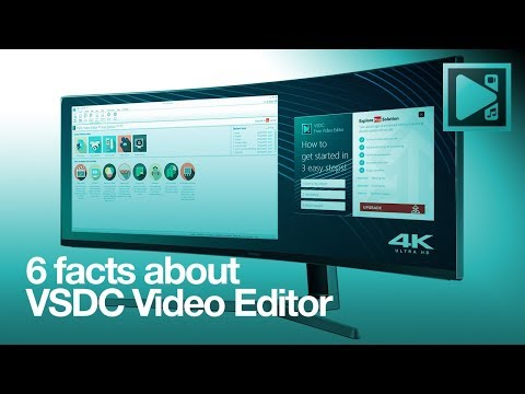 10 best video editing software review - January 2019
