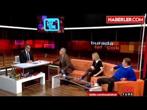 Tanju Çolak'la Mehmet Ali Erbil Arasında Top Polemiği   !
