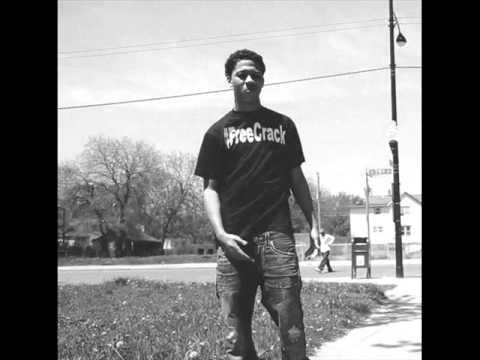 Afternoon (Freestyle) - Lil Bibby