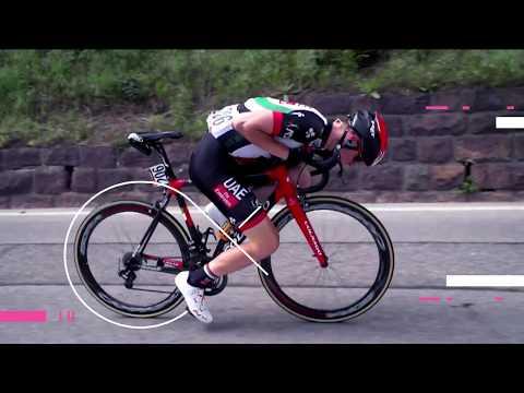 Giro d'Italia 101   Official Promo
