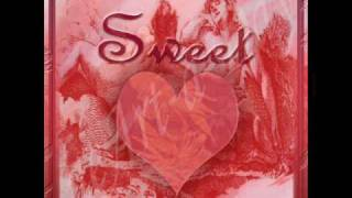Penelope Houston - Sweetheart