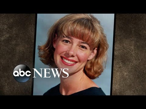 Mary Kay Letourneau Speaks Out 20 Years After Affair With Student