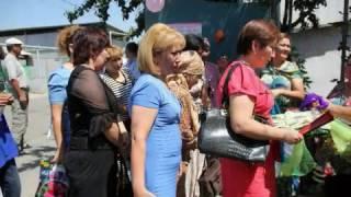 Смотреть Уйгурская свадьба Айсаровых онлайн