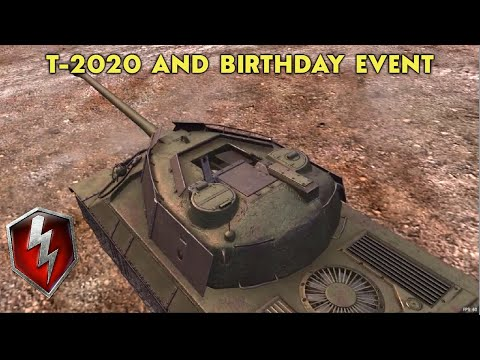 Battle rewards in world of tanks (wot)   animation   tanks from YouTube · Duration:  32 minutes 23 seconds